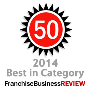 50-2014-Christian-Brothers-Franchise-Best-in-Category